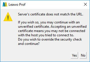 server-certificate-does-not-match-the-url