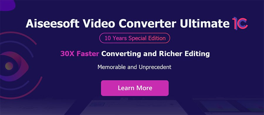 aiseesoft-video-converter-banner