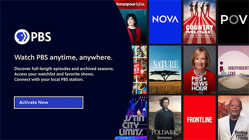 pbs video download banner