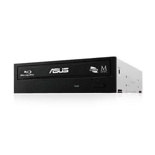 ASUS BW-16D1HT PRO Internal Blu-ray Writer