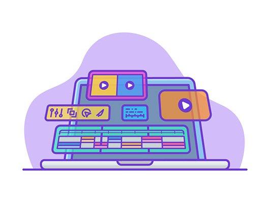 video-converter