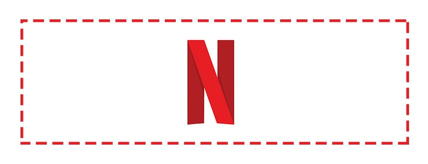 How to Screen Record Netflix Video