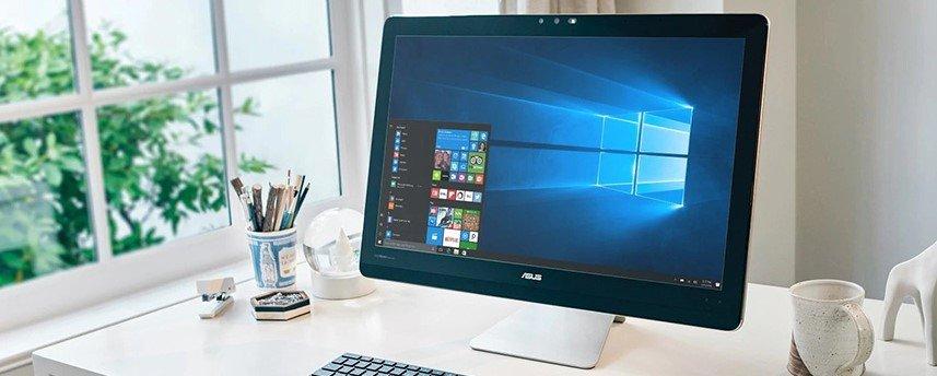 Record Windows Desktop with Fraps