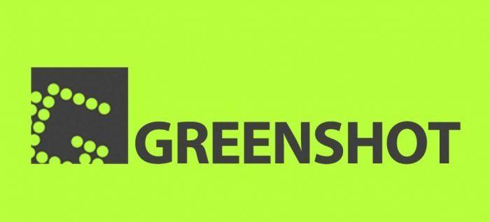 Greenshot Imgae