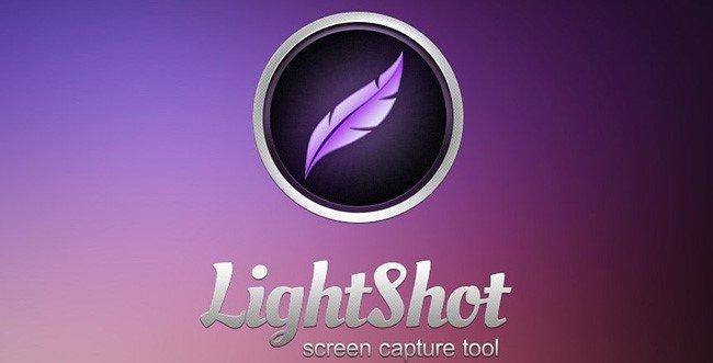 Lightshot Gyazo Alternative