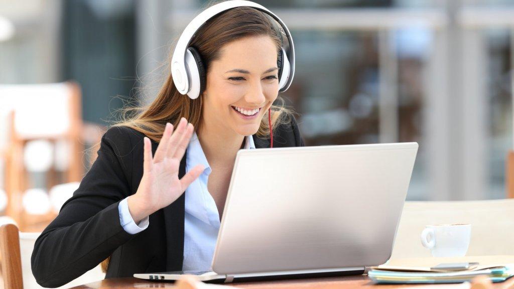 Record Skype Calls with Audacity