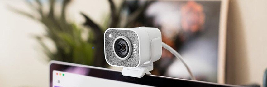 Best Webcam Recorder Software