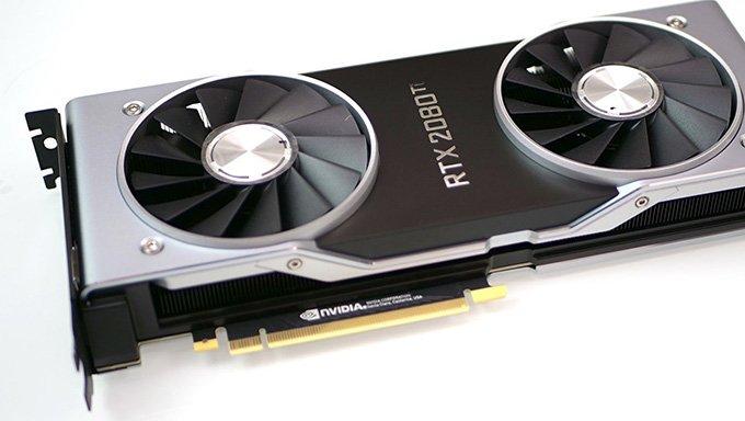 GPU OBS Game Capture