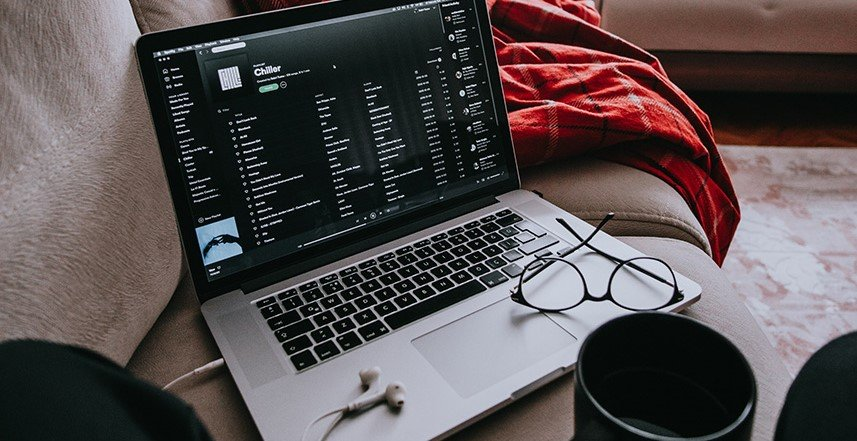 Record Desktop Audio with OBS Mac Window