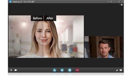YouCam Webcam Recorder
