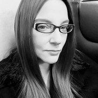 Melissa-Byrne-avatar