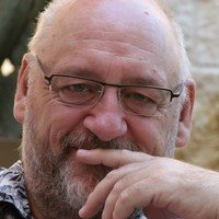 Tom-Collins avatar