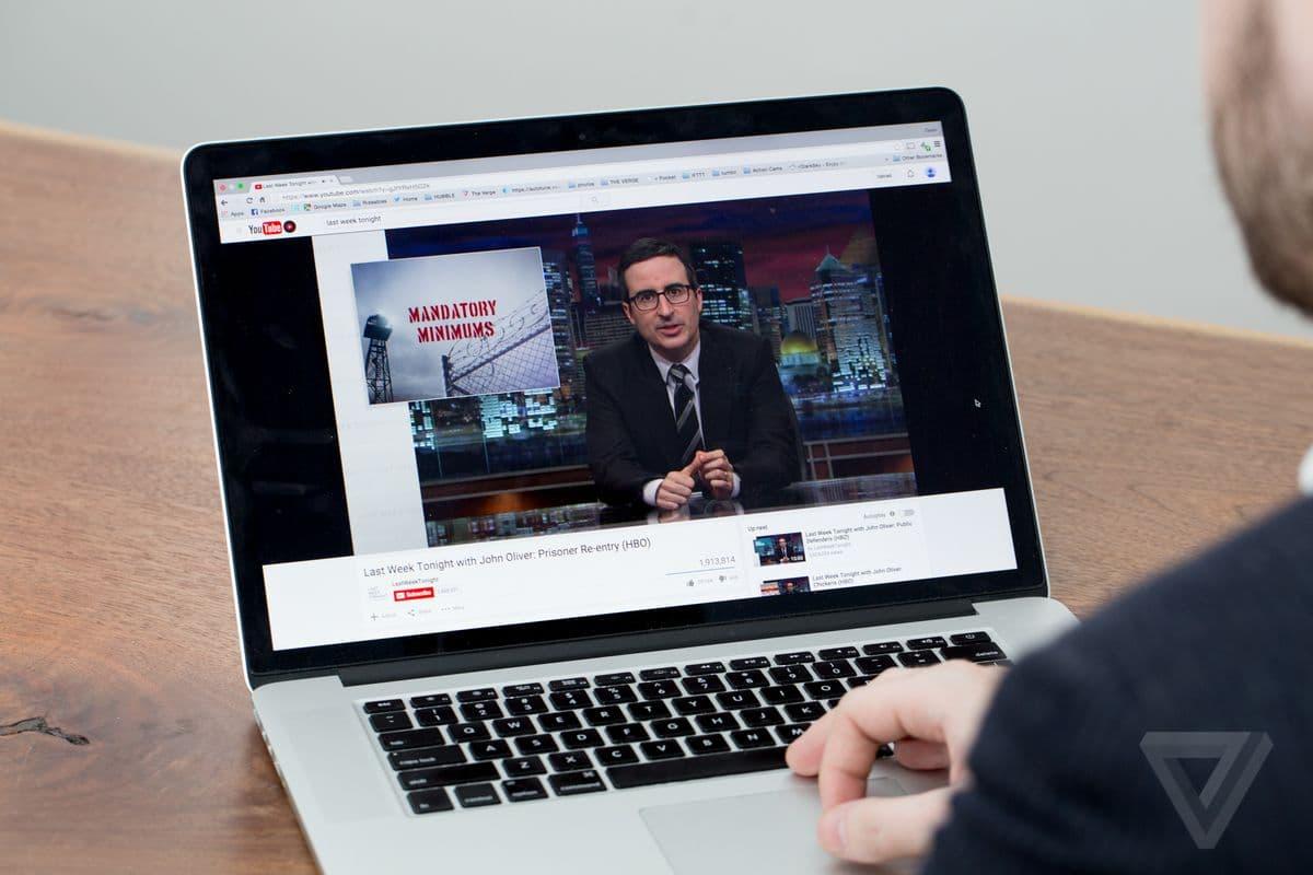 Copy Burn Convert YouTube to DVD