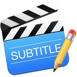 Setting Subtile and Audio Language for DVD disc Creating