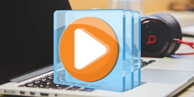How to Rip DVD with Windows Media Player