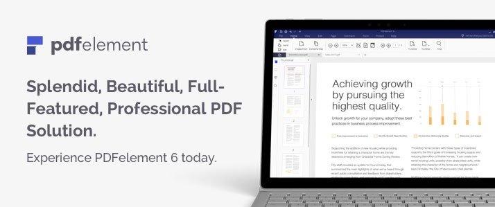 PDF Editor, PDF Converter, PDF Solution, инструменты PDF, PDF в Word, PDF в Excel, инструмент Office, редактирование PDF